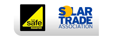 gas safe & solar trade association